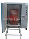 桶装油脂加热溶解保温箱