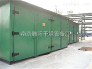 廠家現貨供應桶裝油脂加熱溶解烘箱