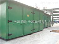 厂家现货供应桶装油脂加热溶解烘箱