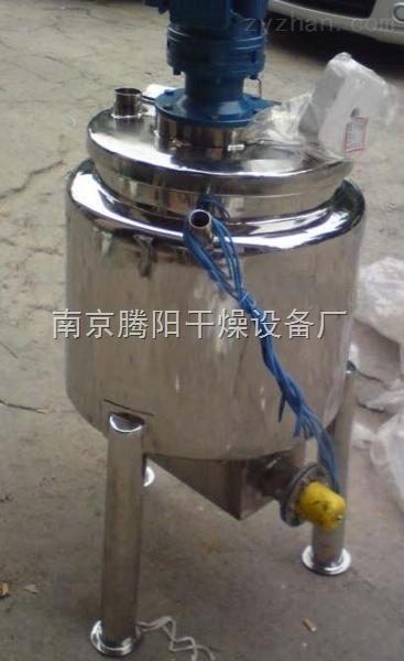 蒸汽加热卧式灭菌锅型号
