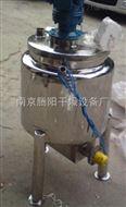 蒸汽加热卧式灭菌锅