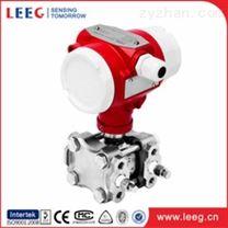 LEEG 立格DMP305X单晶硅绝压变送器