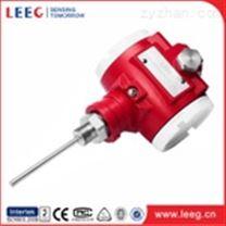 LEEG立格LG200-WRT温度变送器