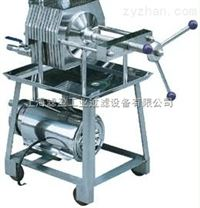 上海板框過濾器廠家,優質板框過濾器廠家