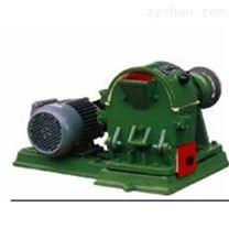 175园盘粉碎机(实验室小型粉碎机)制造厂家