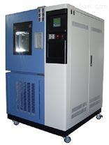 南京高低溫濕熱試驗箱使用方法
