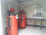 齐全 --供应蒸汽锅炉/热水锅炉1