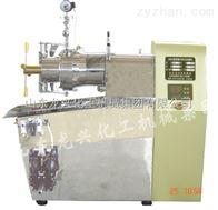 山东龙兴-砂磨机   不锈钢砂磨机   砂磨机