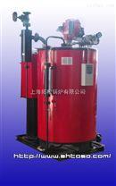 供应燃油蒸汽锅炉300KG