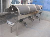 防风通圣丸滚筒筛 水丸 水密丸 密丸 选丸机 GMP认证 选丸机