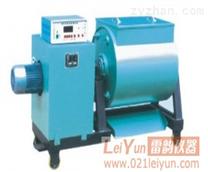 【強制式 單臥軸】混凝土攪拌機,優質攪拌機,產品圖片、報價