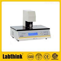 实验室高精度膜厚检测仪