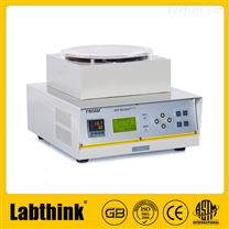YBB00232005聚氯乙烯/低密度聚乙烯固体药用复合硬片热缩检测仪