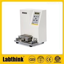 印刷表面涂层耐磨性测定仪