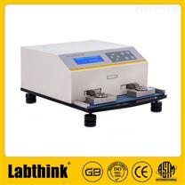 美标ASTM D5264纸带耐磨试验机
