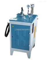 LDR0.035-0.7-D全自动免检电加热蒸汽发生器
