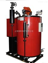1吨立式燃气蒸汽锅炉产品用途