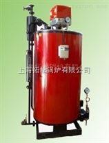 200kg-300kg燃气蒸汽锅炉