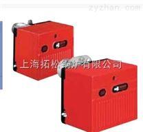 燃油燃燒器,燃氣燃燒器