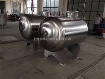专业生产,不锈钢水箱储罐,储油罐,钢制储罐,培养罐