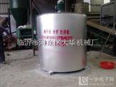 不锈钢液体搅拌机典范品质信赖之选