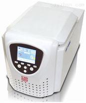 微量高速冷冻离心机 24×1.5/2.0ml 赫西离心机