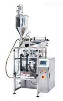 成都太川机电160型药丸包装机
