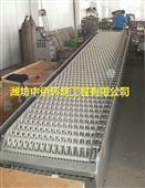 渭南市回转式格栅服务全国