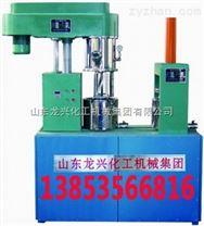 山東龍興-攪拌機   不銹鋼攪拌機  立式攪拌機