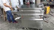 ZS2系列高效筛粉机  厂家   价格