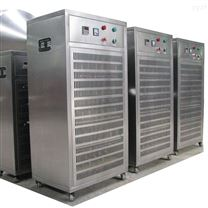 移動式臭氧發生器廠家