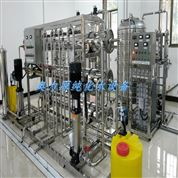内蒙古GMP制药纯化水设备厂家