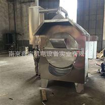 CY-550桶式炒药机