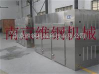 CT-C系列热风循环烘房