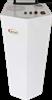 CX-Y150型医用三氧消毒机