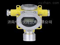 天然气管道测漏仪