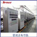 脫水蔬網帶式干燥機DW3-1.2-10