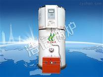 燃油氣熱水鍋爐周口三門峽焦作平頂山信陽南陽就選天然氣熱水鍋爐價格