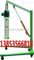 山东龙兴-乳化机   管线式乳化机  乳化机