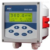電導率在線分析儀-上海電導率在線檢測儀-SC氫電導率儀