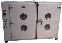 数显鼓风干燥箱,制造商,型号