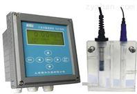 自来水二次供水余氯含量监测仪,型号YLG-2058,品牌:上海博取