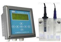 上海博取供应自来水氯离子含量-在线余氯分析仪