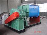 齐全-需要热熔胶捏合机选山东龙兴  专业制造  品质高 型号齐全 值得信赖