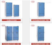 重庆永生SHH-250GSD综合药物稳定性试验箱