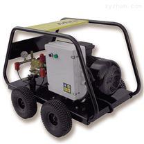 合肥驾驶式电动高压清洗机