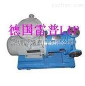 进口驱动磁力旋涡泵(进口高压泵)