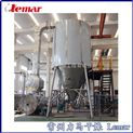 低溫噴霧干燥機LPG-50