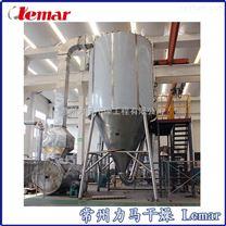 腐殖酸鉀水溶液噴霧干燥設備LPG-1000