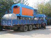 齐全-山东龙兴专业生产各种燃油燃气锅炉,质量保证,欢迎询价